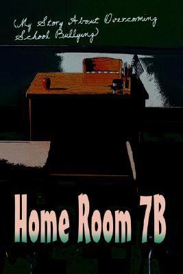 Home Room 7b