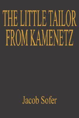 Little Tailor From Kamenetz