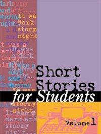 an analysis of social criticism in short stories Social criticism in literature, free study guides and book notes including comprehensive chapter analysis towards the end of the story.