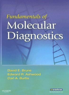 Fundamentals of Molecular Diagnostics