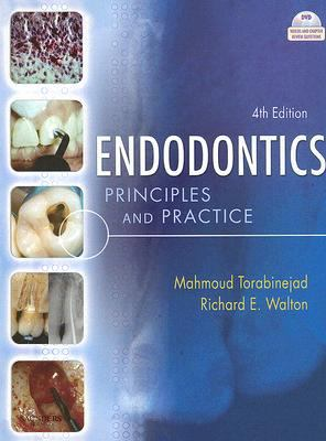 Endodontics: Principles and Practice, 4e