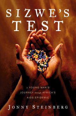 Sizwe's Test