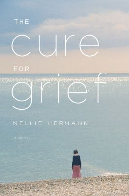 Cure for Grief