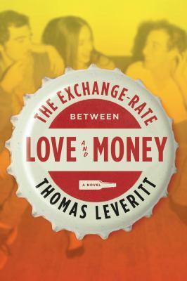 Exchange-Rate Between Love and Money