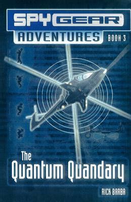 Quantum Quandary