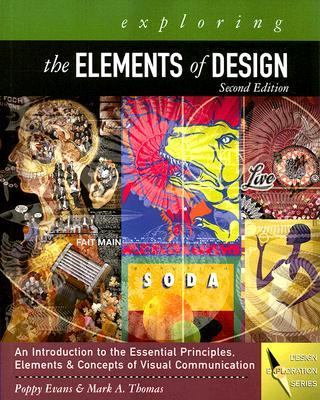 Exploring the Elements of Design (Design Concepts)