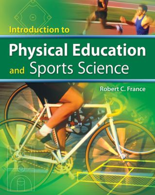 An introduction to the analysis of physical education