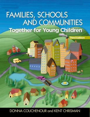 Families, Schools & Communities Together for Young Children