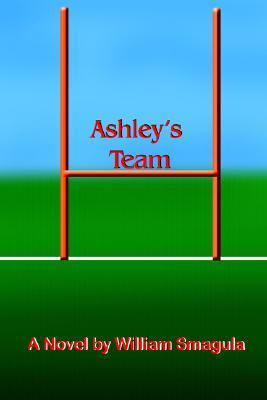 Ashley's Team
