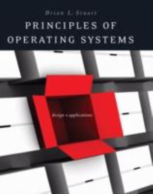 Operating Systems Principles and Implementations