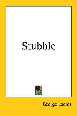 Stubble