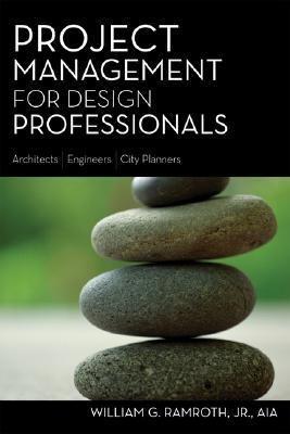 Project Managmement for Design Professionals