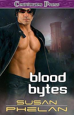 Blood Bytes