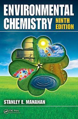 Envisronmental Chemistry