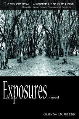 Exposures A Novel
