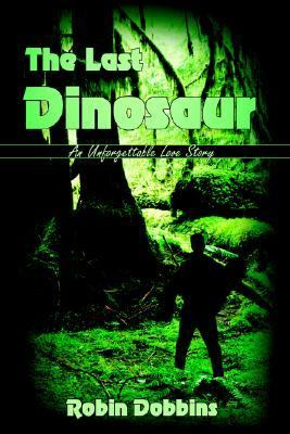 Last Dinosaur