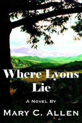 Where Lyons Lie