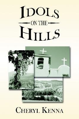 Idols on the Hills