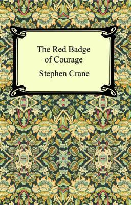 The veteran by stephen crane
