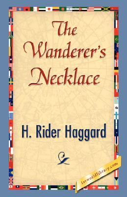 Wanderer's Necklace