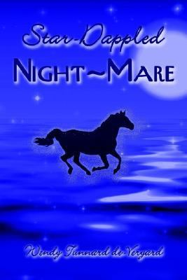 Star-dappled Night Mare