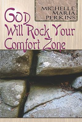 God Will Rock Your Comfort Zone  Rent 9781424113682. Good Quotes En Espanol. Good Instagram Quotes Yahoo. Instagram Quotes Marriage. Boyfriend Morning Quotes. Winnie The Pooh Quotes Retirement. Love Quotes Quotes. Christian Quotes N Images. Morning Quotes Buddha
