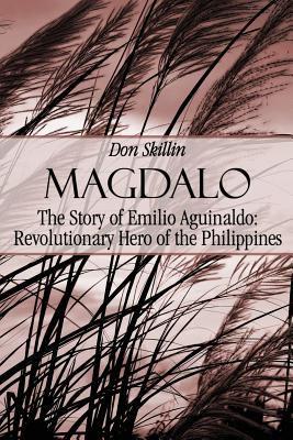 history philippine revolution and aguinaldo They betrayed the masses and the revolution aguinaldo, emilio  in philippines history  the philippine revolution quezon city: university of the philippines .