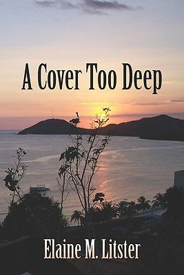 Cover Too Deep