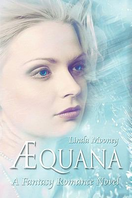 Quana: A Fantasy Romance Novel