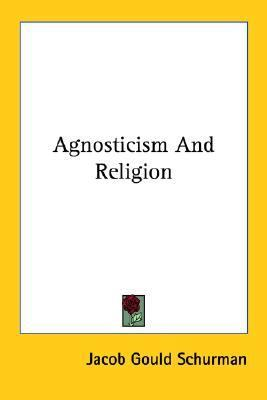 agnosticism is a religion What is the definition of atheist, agnostic, and other related terms updated on july 27, 2017  they merely are willing to publically criticize religion in the .