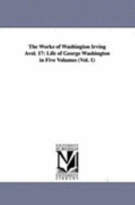 a life and works of washington irving Visit studycom for thousands more videos like this one you'll get full access to our interactive quizzes and transcripts and can find out how to use our vi.