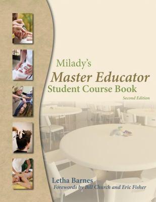 Milady's Master Educator