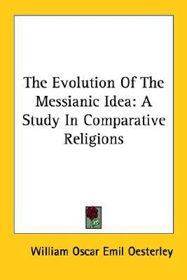an analysis of the idea of evolution This explains, at least in part, why evolutionary theory emerged in the  this  advocated an interpretation of divine creation through the.