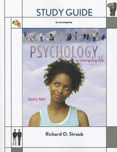 psychology in everyday life » uncategorized » the importance of psychology in health and in our everyday life  the importance of psychology in health and in our everyday life.