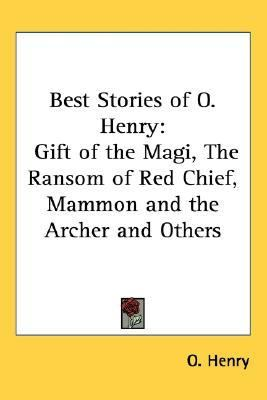 irony in gift of the magi and ransom of red chief Of irony between the gift of the magi and the ransom of red chief by o  henry  clearly both of these stories are ironic, at least in the sense of things not .