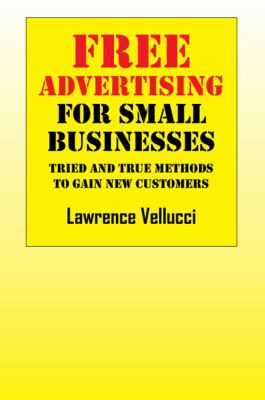 advertising and new customers Advertising is an effective method to spend money fast  it can position products  and services identify probable new customers encourage customers to take.