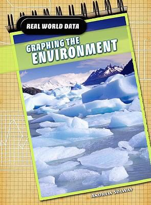 Graphing the Environment
