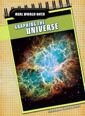 Graphing the Universe (Real World Data)