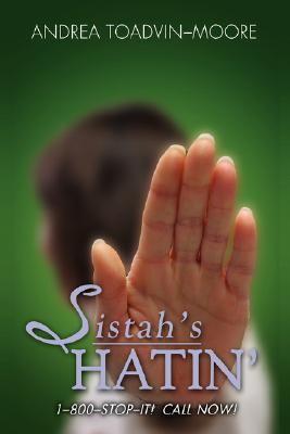 Sistah's Hatin