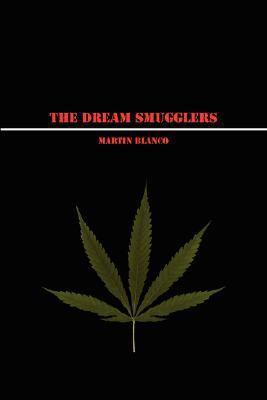 Dream Smugglers