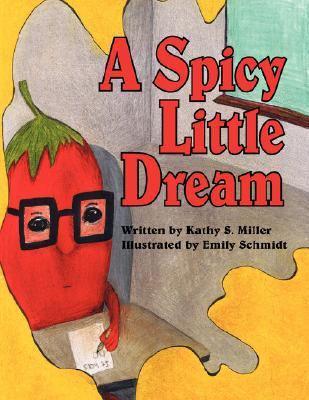 Spicy Little Dream