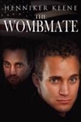Wombmate