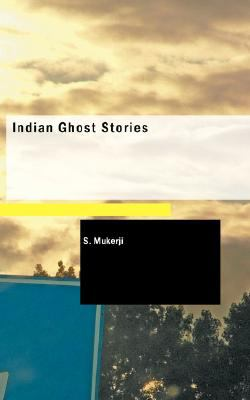 Indian Ghost Stories