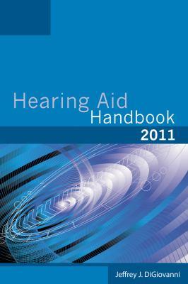 Hearing Aid Handbook