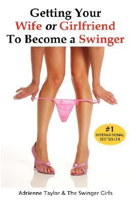 How To Become A Swinger 115