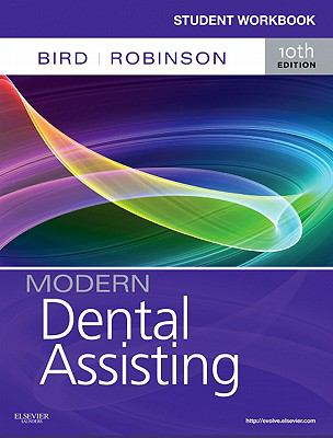 Student Workbook for Modern Dental Assisting