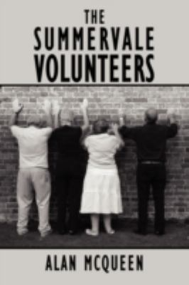 The Summervale Volunteers