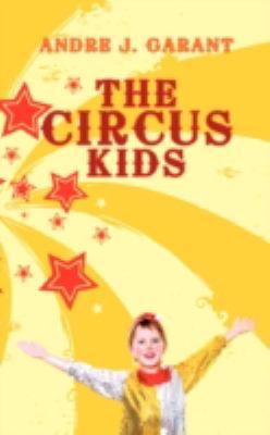 The Circus Kids