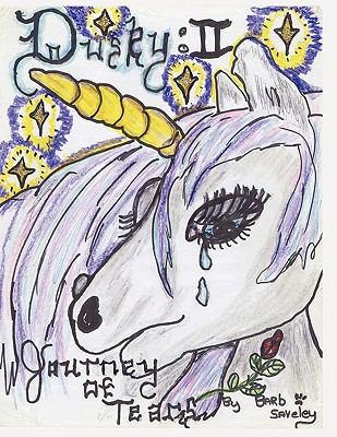 Dusky II : Journey of Tears