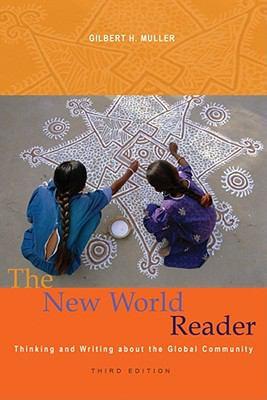 The New World Reader